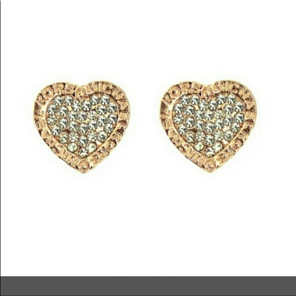 fancy product and hand real shape with blingbeautiful gold diamonds earrings beautiful medium cid made bling leaf jewellery